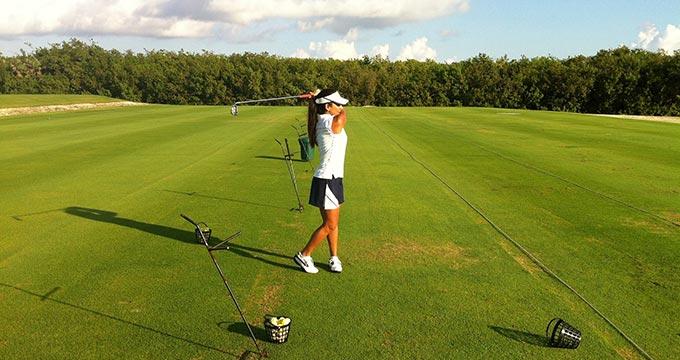 Golf Lessons Testimonials Img01