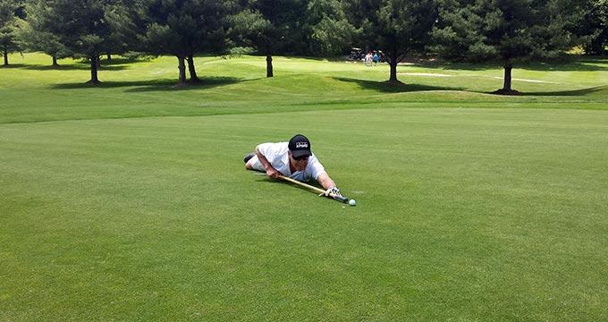 Golf Lessons Testimonials Img02
